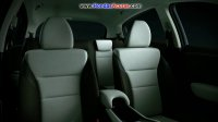 2015_Honda_Urban_SUV_cr-U_china_Concept_interior-gallery-front-seats.jpg