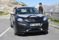 2015-honda-hr-v-spied-inside-out-photo-gallery-1080p-16.jpg