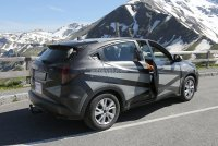 2015-honda-hr-v-spied-inside-out-photo-gallery-1080p-19.jpg