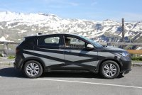 2015-honda-hr-v-spied-inside-out-photo-gallery-1080p-20.jpg