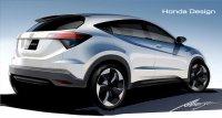 prototipe-honda-hr-v-akan-hadir-di-iims-2014-2c8cd3.jpg