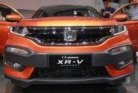XR-V_17.JPG