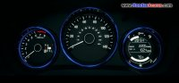 2015_Honda_Urban_SUV_cr-u_china_Concept_interior-gallery-guages-speedometer-tachometer.jpg