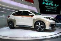 4_Honda-HR-V-Mugen-Concept.jpg