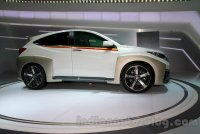 5_Honda-HR-V-Mugen-Concept-side-view-at-the-2014-Indonesian-International-Motor-Show.jpg