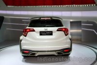 7_Honda-HR-V-Mugen-Concept-rear-at-the-2014-Indonesian-International-Motor-Show.jpg