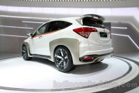 9_Honda-HR-V-Mugen-Concept-rear-three-quarters-left.jpg