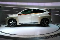 10_Honda-HR-V-Mugen-Concept-profile-at-the-2014-Indonesian-International-Motor-Show.jpg