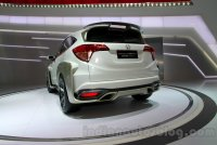 8_Honda-HR-V-Mugen-Concept-rear-three-quarter-angle.jpg