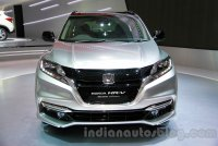 1_Honda-HR-V-Modulo-Concept-front-at-the-2014-Indonesian-International-Motor-Show.jpg