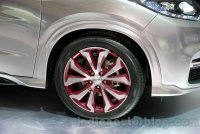 4_Honda-HR-V-Modulo-Concept-wheel-at-the-2014-Indonesian-International-Motor-Show.jpg