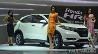 11_Honda-HR-V-IIMS-10.jpg