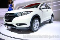11_Honda-HR-V-Prototype-front-three-quarters-at-the-2014-Indonesian-International-Motor-Show.jpg