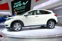 12_Honda-HR-V-Prototype-side-at-the-2014-Indonesian-International-Motor-Show.jpg