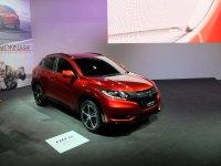 Honda-HR-V-2.jpg