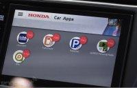 honda-android00166-mts-05-1.jpg
