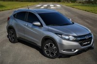 honda-hr-v-vezel-gets-watered-down-for-brazil-market_1.jpg