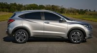 honda-hr-v-vezel-gets-watered-down-for-brazil-market_2.jpg