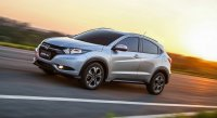 honda-hr-v-vezel-gets-watered-down-for-brazil-market_4.jpg