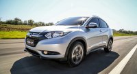 honda-hr-v-vezel-gets-watered-down-for-brazil-market_6.jpg