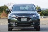 Honda_Vezel_5.jpg