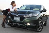 Honda_Vezel_8.jpg