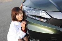 Honda_Vezel_9.jpg