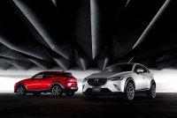 Mazda_CX-3_4.jpg
