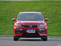 Honda_X-RV_1.jpg