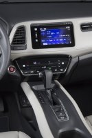 2016-Honda-HR-V-20.jpg