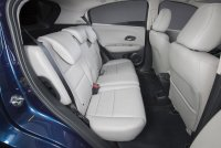 2016-Honda-HR-V-21.jpg