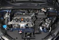 2016-Honda-HR-V-25.jpg