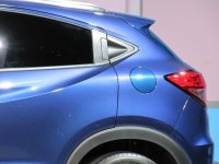 2016-honda-hr-v-debut-at-2014-los-angeles-auto-show_100490771_h.jpg