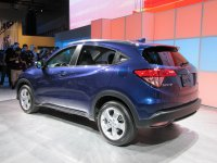 2016-honda-hr-v-debut-at-2014-los-angeles-auto-show_100490773_h.jpg