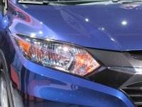 2016-honda-hr-v-debut-at-2014-los-angeles-auto-show_100490780_h.jpg