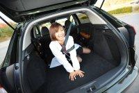 Honda_Vezel_31.jpg