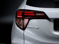 Honda-HR-V_EU-Version_2016_1600x1200_wallpaper_0f.jpg