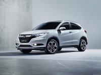 Honda-HR-V_EU-Version_2016_1600x1200_wallpaper_01.jpg