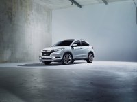 Honda-HR-V_EU-Version_2016_1600x1200_wallpaper_02.jpg