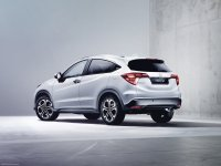 Honda-HR-V_EU-Version_2016_1600x1200_wallpaper_04.jpg