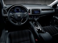 Honda-HR-V_EU-Version_2016_1600x1200_wallpaper_07.jpg