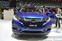 Honda-HR-V-front2-view-at-2015-Geneva-Motor-Show.jpg