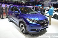 Honda-HR-V-front-three-quarter-view-at-2015-Geneva-Motor-Show.jpg