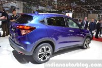 Honda-HR-V-rear-three-quarter2-view-at-2015-Geneva-Motor-Show.jpg