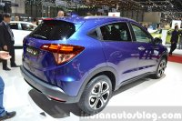 Honda-HR-V-rear-three-quarter-view-at-2015-Geneva-Motor-Show.jpg