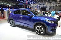 Honda-HR-V-side2-view-at-2015-Geneva-Motor-Show.jpg