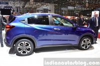 Honda-HR-V-Side3-view-at-2015-Geneva-Motor-Show.jpg
