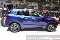 Honda-HR-V-side-view-at-2015-Geneva-Motor-Show.jpg