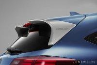 Honda_Vezel_Mugen_3.jpg