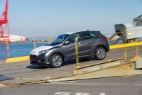 2015-honda-hr-v-literally-reaches-uk-shores-350-orders-have-been-already-placed_5.jpg